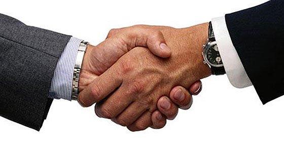 Las constructoras se buscan la vida en el extranjero y consiguen en un mes...¡5.546 millones en contratos!