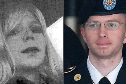 """El soldado soplón Bradley Manning quiere ser una mujer: """"Llámenme Chelsea"""""""