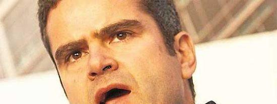 EEUU pone en busca y captura al español de JP Morgan que generó 4.600 millones de euros en pérdidas