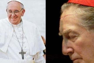 De Martini a Bergoglio