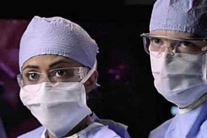 Prevención de lesiones causadas por instrumentos cortantes y punzantes en el sector sanitario y hospitalario