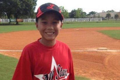 Una 'ameba comecerebros' acaba con la vida de un chico de 12 años