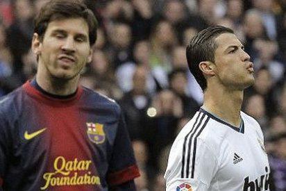 La Comisión Europea planea forzar a Real Madrid y Barça a hacerse sociedades anónimas