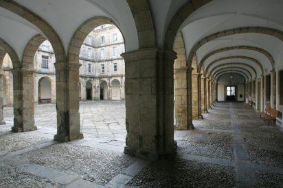 La UCV retoma mañana sus cursos de verano en Santander centrados en Economía y Teología