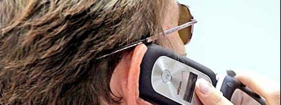 ¡Ojo con las operadoras si se da de baja anticipada! Cargan un 21% de IVA en la multa y es ilegal