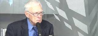 """Stanley Payne: """"El único grupo marcado para el exterminio en la Guerra Civil fue el clero"""""""