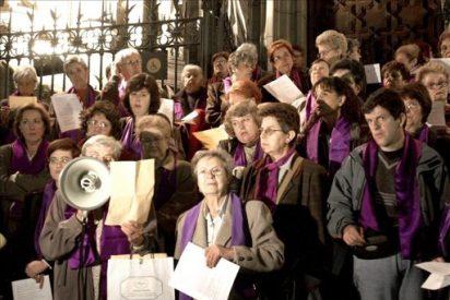 El papa Francisco y la teología de la mujer