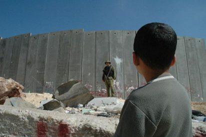 Cristianos palestinos podrán entrar en el ejército israelí