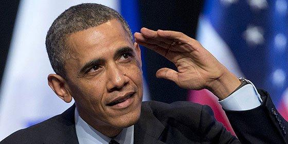 """Estados Unidos prepara un ataque inminente contra Siria """"de dos días"""""""