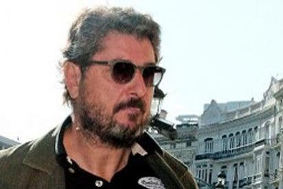 Cristóbal Páez, exgerente del PP, se llevó 350.000 euros por 'ocultar' papeles de Bárcenas