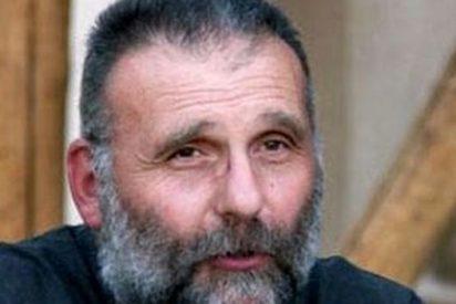 Un grupo islámico podría estar detrás del secuestro del jesuita en Siria