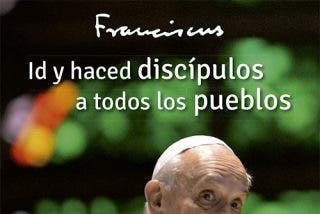 San Pablo publica la recopilación de las intervenciones del papa Francisco en la JMJ de Río