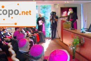 CELAM y el Vaticano lanzan una plataforma virtual para impulsar la colegialidad eclesial