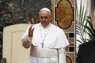 Comienza la reforma de la cúpula de la Curia: Parolin en el puesto de Bertone