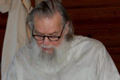 Un sacerdote ortodoxo, asesinado en Rusia