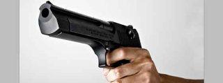 Unos narcotraficantes matan a una niña de siete años de un tiro en Sevilla al