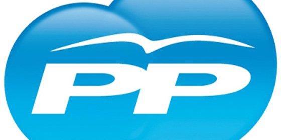 Líderes del PP plantean cambios profundos tras el 'caso Bárcenas'