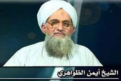 "Al Zawahiri, líder de Al Qaeda: ""EEUU ha maquinado la caída de Mursi en Egipto"""