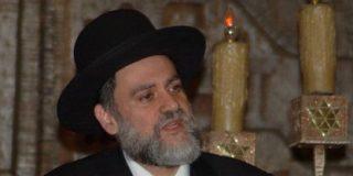 Judíos: contrarréplica