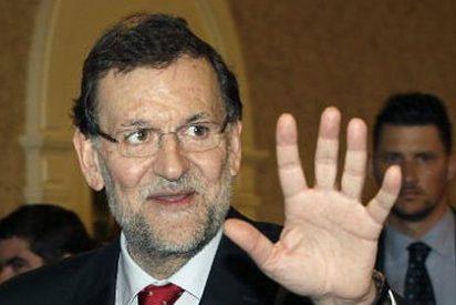 ¿Qué esperamos de Mariano Rajoy y que hará probablemente el presidente del Gobierno?