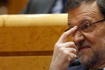 Las 10 preguntas sobre el 'Caso Bárcenas' a las que Mariano Rajoy no respondió
