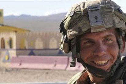 Cadena perpetua para el sargento de EEUU acusado de asesinar a 16 afganos
