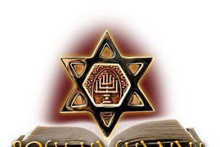 Los judíos españoles celebran el Año Nuevo