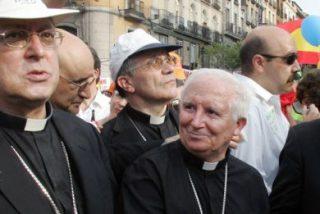 Rouco abre el proceso de beatificación de Romero Pose