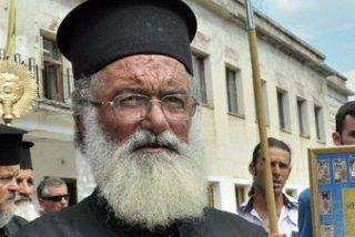 Grecia y Albania, enfrentadas por una iglesia