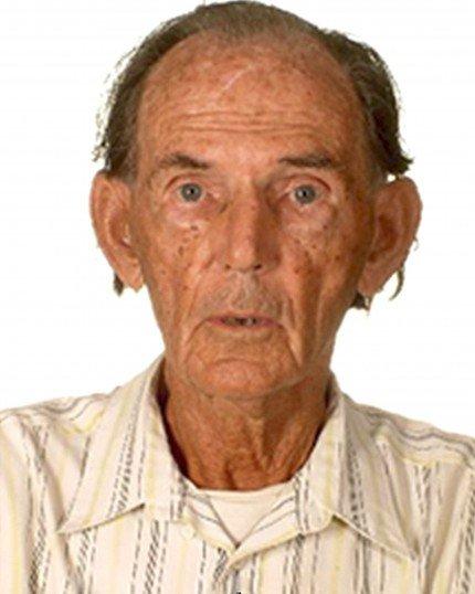Detienen en Tenerife un cura irlandés, acusado de abusar de tres monaguillos