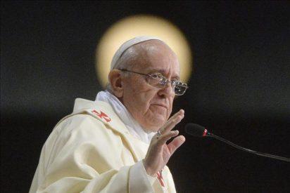 El Papa que vino de América Latina