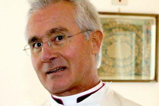 """El Vaticano pide asistencia jurídica a Italia por el caso """"Scarano"""""""