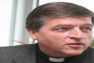 """Schüller: """"Las palabras del Papa son un buen inicio"""""""
