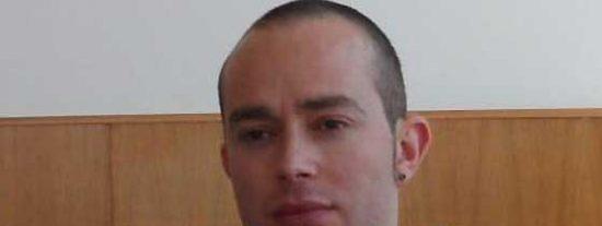 Aparece ejecutado de dos tiros en la cabeza el español secuestrado en Colombia
