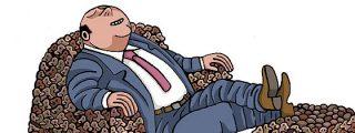 Ser pobre es peor de lo que se creía: produce en el cuerpo peligrosas sustancias tóxicas