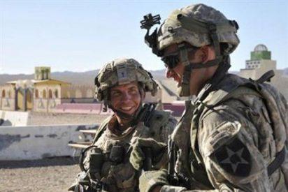 Cadena perpetua para el sargento que mató a 16 mujeres y niños afganos a sangre fría