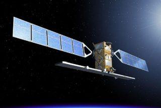 La crisis le corta también los vuelos a la vigilancia espacial norteamericana