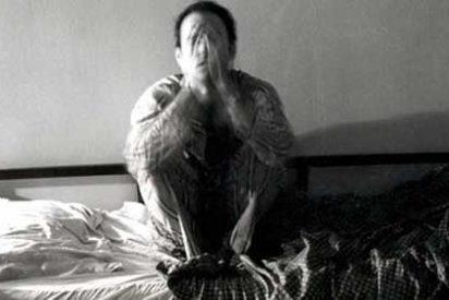 Las cinco principales cosas que nos quitan el sueño y que hay que evitar antes de rendirse