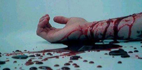 ¿Es usted un suicida en potencia? Un análisis de sangre puede sacarle de dudas