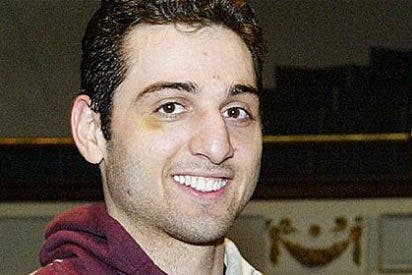 Acusan de conspiración a dos amigos del autor del atentado de Boston por 'mirar hacia otra parte'