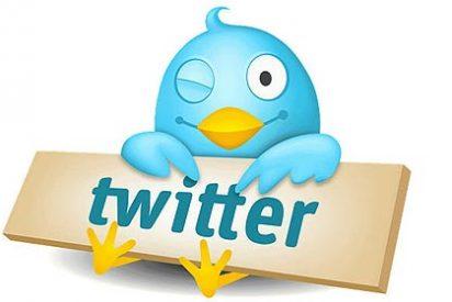 La vanidad, el ego y las cuentas de Twitter con más seguidores falsos