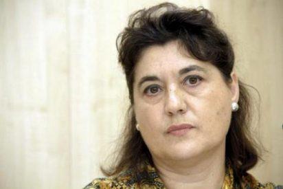 La Fundación Pilar i Joan Miró no acepta la dimisión de la directora tras 'volar' el cuadro