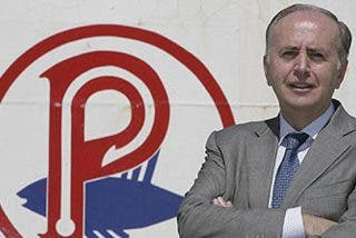 Al expresidente de Pescanova no le queda otra que desembolsar la friolera de 350 millones en fianzas
