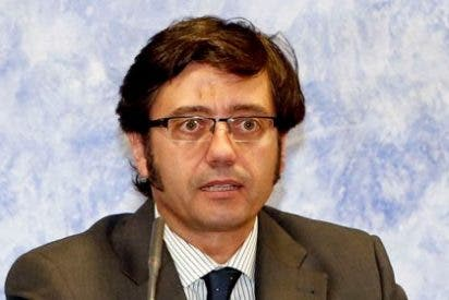 Hacienda propone un techo de gasto para la región de 5.675,5 millones