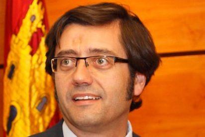 Romaní, encantado, asegura que el Gobierno pagará sus facturas en 30 días