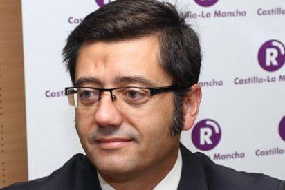 """Romaní: """"El Gobierno de Cospedal está creando un entorno favorable para regenerar la actividad económica"""""""