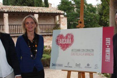 'Farcama Card': el mejor paquete turístico para Toledo por tan solo 3 euros