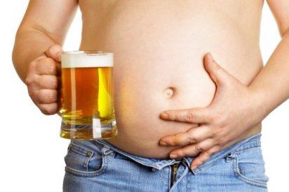 El extraño caso del hombre que se emborracha de cerveza sin beber nada 'marea' a la clase médica