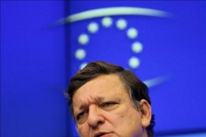 Barroso dice que no hay hueco en su agenda para recibir a Artur Mas