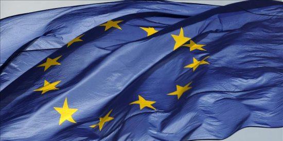 La Unión Europea revisará las cuentas a España y si 'cuadran' nos machacará menos